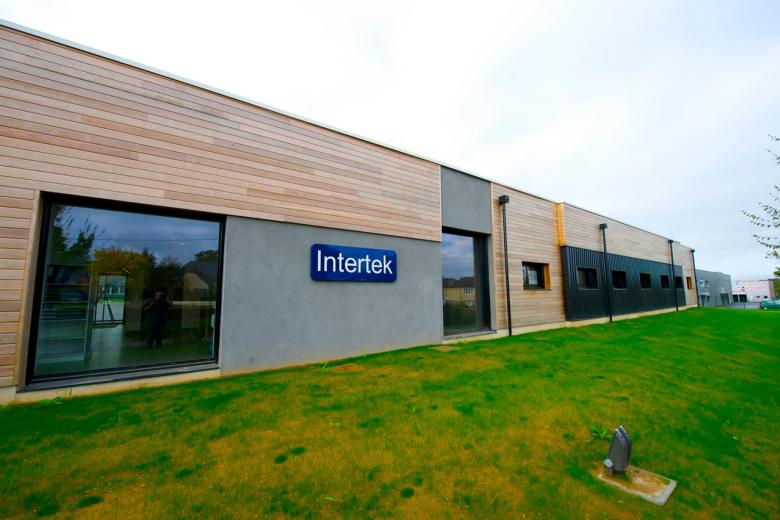 Intertek  - Photo 0