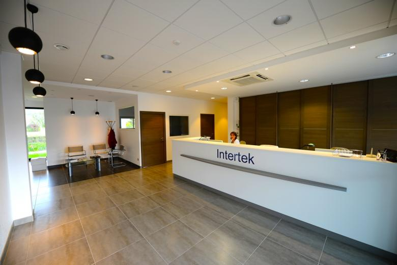 Intertek  - Photo 4