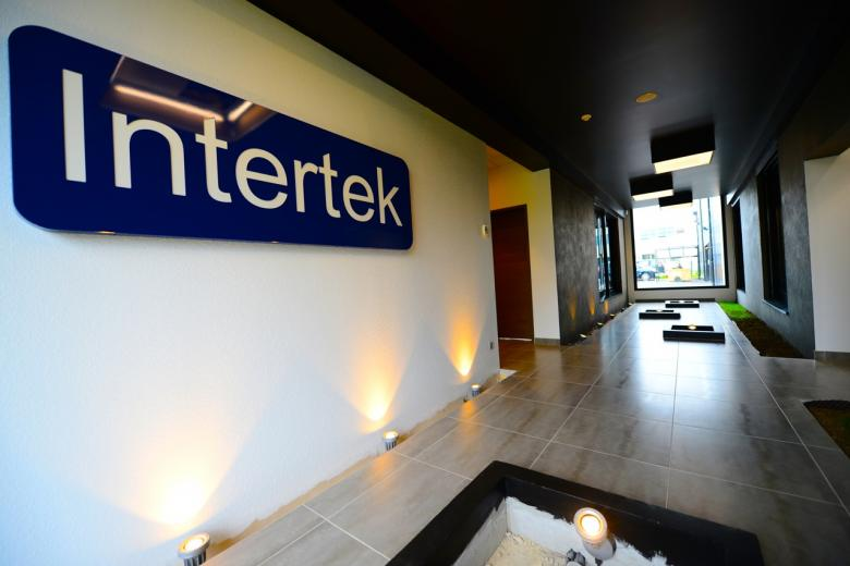 Intertek  - Photo 5